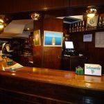 imagen de Sotoverde Cocktail Bar